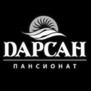 (c) Yalta-darsan.ru